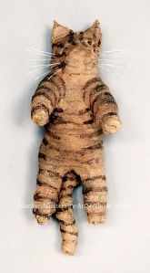 cat-001