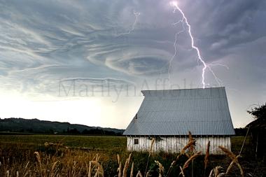 Oregon Storm-001