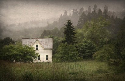 this old house-001
