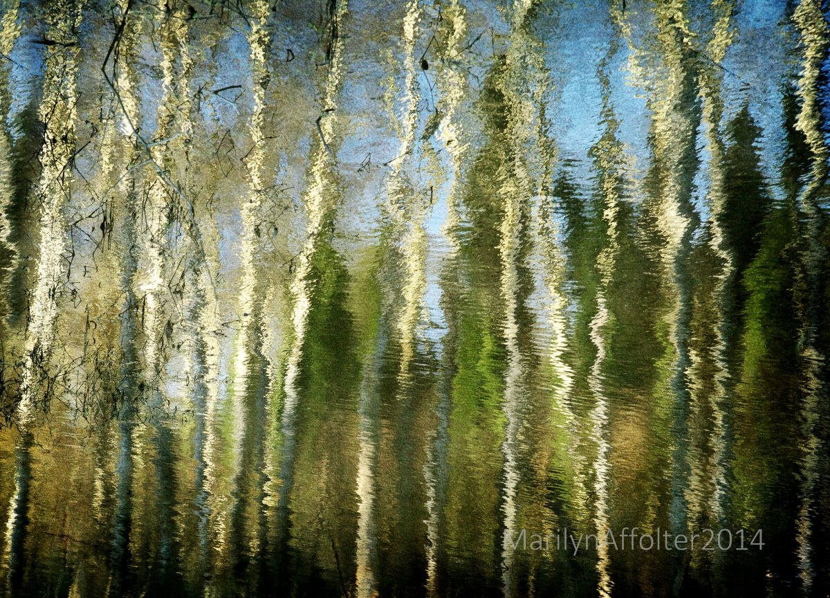 painted reflections reversed-001