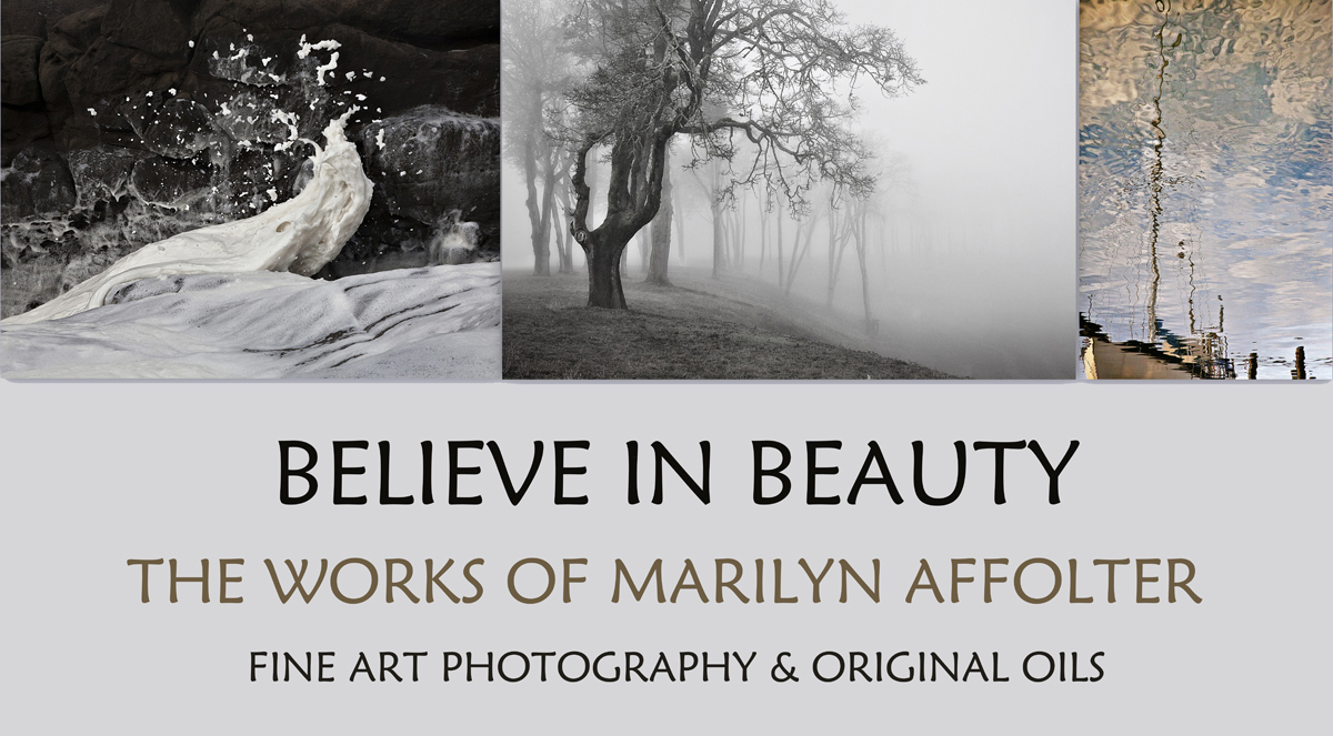 believe-in-beauty-web-2