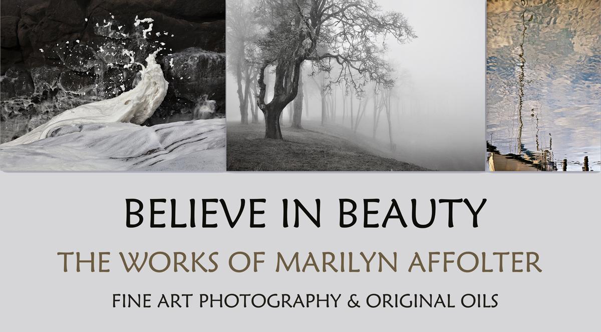 believe-in-beauty-web-2