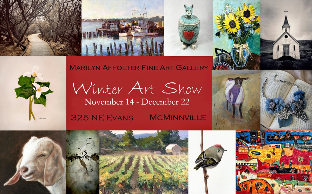 winter art poster web